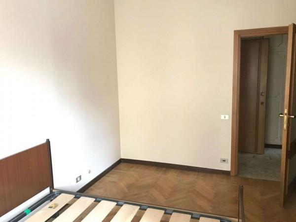 Appartamento in vendita a Mondovì, Altipiano, 50 mq - Foto 4