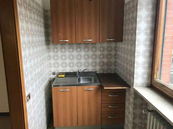 Appartamento in vendita a Mondovì, Altipiano, 50 mq - Foto 3