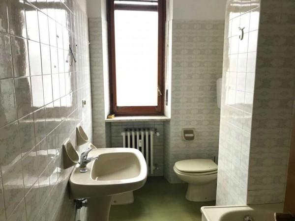Appartamento in vendita a Mondovì, Altipiano, 50 mq - Foto 2