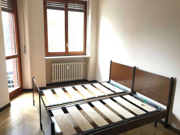 Appartamento in vendita a Mondovì, Altipiano, 50 mq - Foto 5