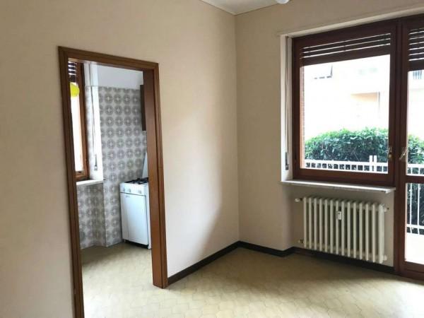 Appartamento in vendita a Mondovì, Altipiano, 50 mq - Foto 6
