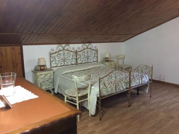 Appartamento in vendita a Montaldo di Mondovì, Centrale, Con giardino, 50 mq - Foto 8
