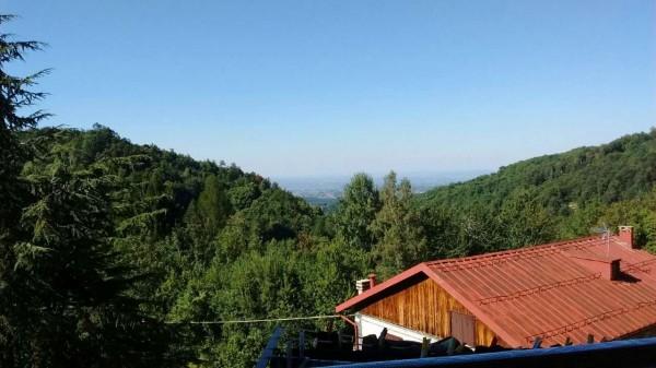 Appartamento in vendita a Montaldo di Mondovì, Centrale, Con giardino, 50 mq - Foto 6