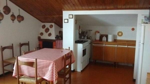 Appartamento in vendita a Montaldo di Mondovì, Centrale, Con giardino, 50 mq - Foto 7
