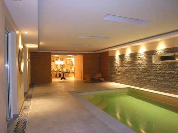 Villa in vendita a Piobesi Torinese, Piobesi, Con giardino, 577 mq - Foto 33