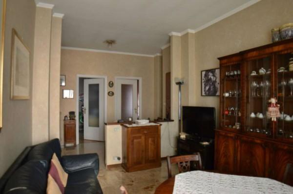 Appartamento in affitto a Orbassano, 80 mq - Foto 16