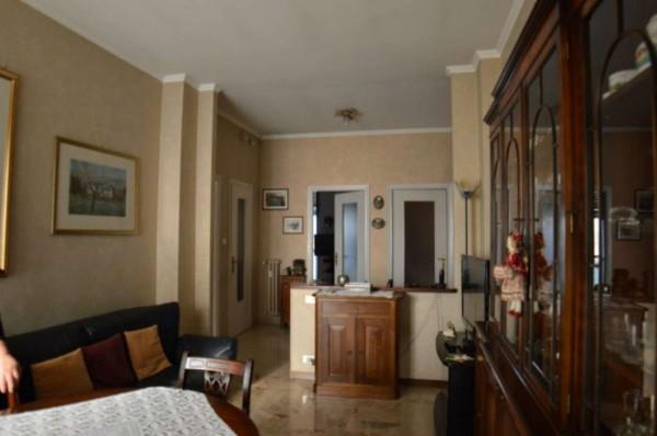 Appartamento in affitto a Orbassano, 80 mq - Foto 17