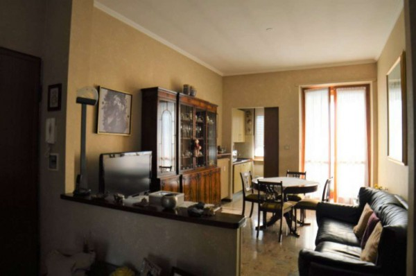 Appartamento in affitto a Orbassano, 80 mq - Foto 15