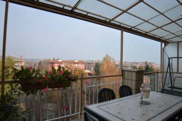Appartamento in affitto a Orbassano, 80 mq - Foto 2