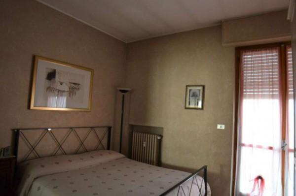 Appartamento in affitto a Orbassano, 80 mq - Foto 5