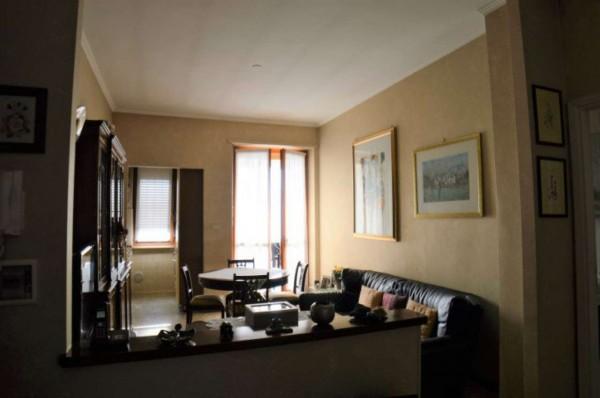 Appartamento in affitto a Orbassano, 80 mq - Foto 19