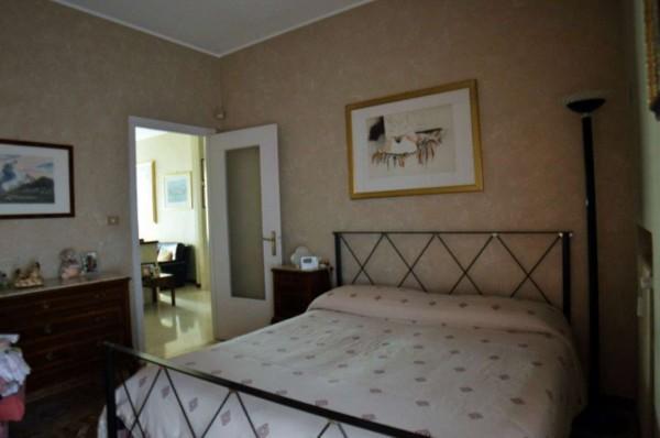 Appartamento in affitto a Orbassano, 80 mq - Foto 6