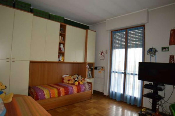 Appartamento in affitto a Orbassano, 80 mq - Foto 12