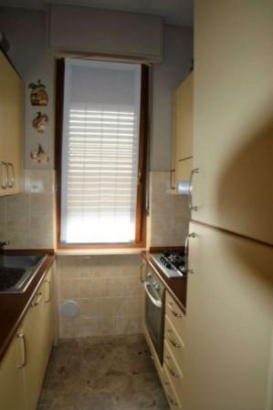 Appartamento in affitto a Orbassano, 80 mq - Foto 13