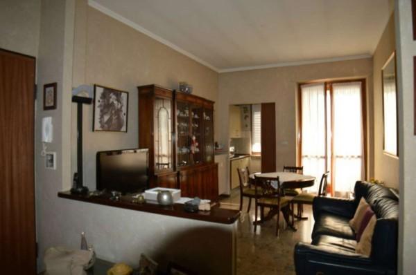 Appartamento in affitto a Orbassano, 80 mq - Foto 14