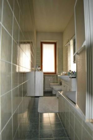 Appartamento in affitto a Orbassano, 80 mq - Foto 4