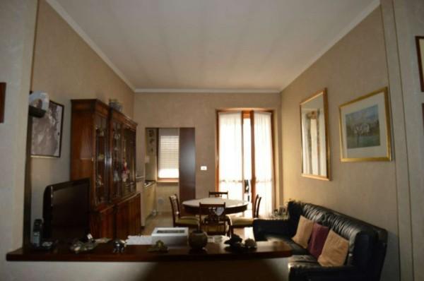 Appartamento in affitto a Orbassano, 80 mq - Foto 18