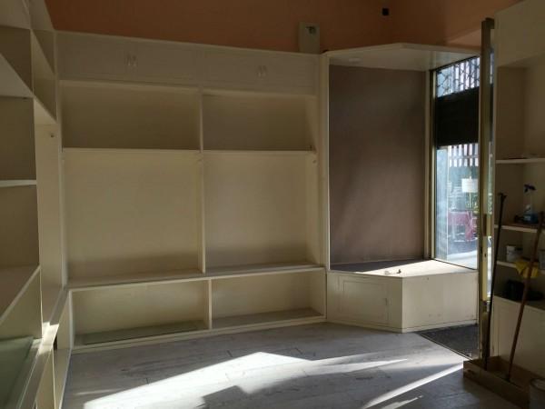 Locale Commerciale  in vendita a Torino, 65 mq - Foto 12