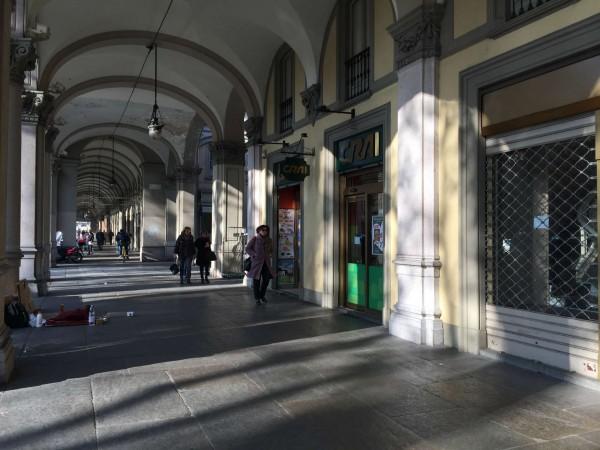 Locale Commerciale  in vendita a Torino, 65 mq - Foto 4