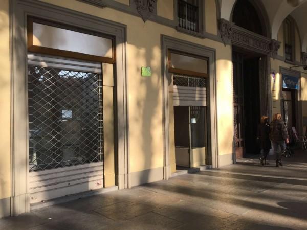 Locale Commerciale  in vendita a Torino, 65 mq - Foto 18