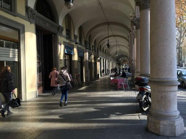 Locale Commerciale  in vendita a Torino, 65 mq - Foto 3