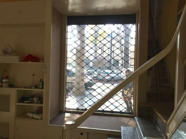 Locale Commerciale  in vendita a Torino, 65 mq - Foto 14