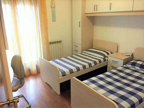 Casa indipendente in vendita a Chioggia, Con giardino, 150 mq - Foto 10