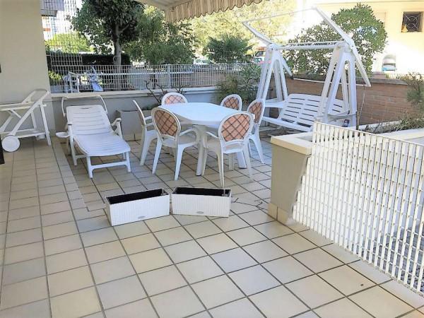 Casa indipendente in vendita a Chioggia, Con giardino, 150 mq - Foto 1