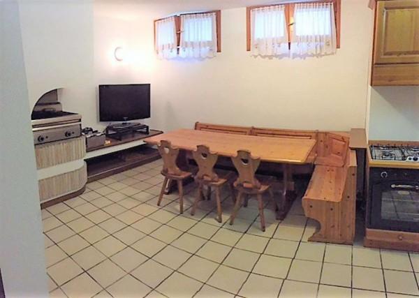 Casa indipendente in vendita a Chioggia, Con giardino, 150 mq - Foto 8