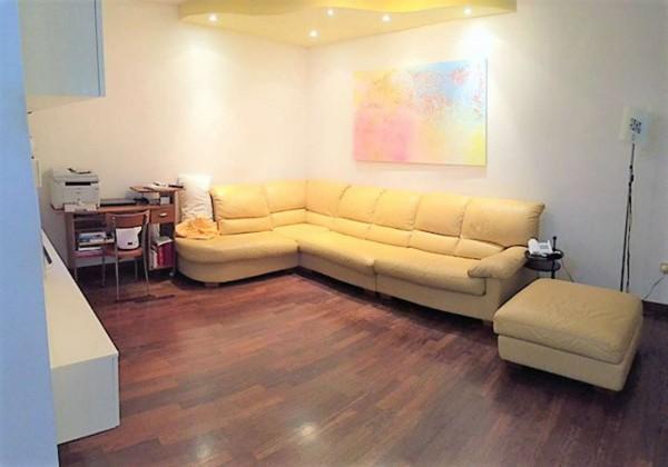 Casa indipendente in vendita a Chioggia, Con giardino, 150 mq - Foto 15