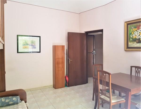 Monolocale in vendita a Roma, Torpignattara, 45 mq - Foto 10