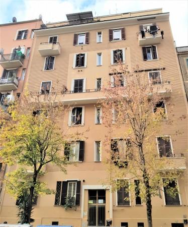 Monolocale in vendita a Roma, Torpignattara, 45 mq - Foto 12