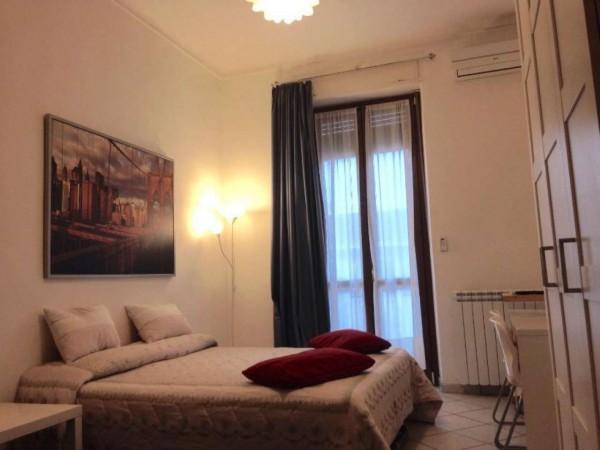 Appartamento in vendita a Torino, Barriera Di Milano, Arredato, 50 mq