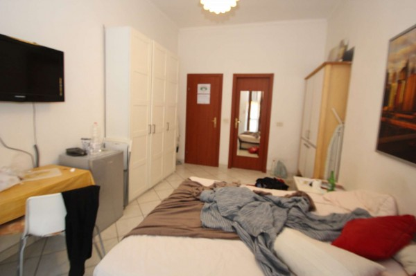 Appartamento in vendita a Torino, Barriera Di Milano, Arredato, 50 mq - Foto 3