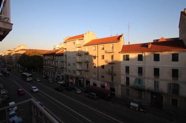 Appartamento in vendita a Torino, Barriera Di Milano, Arredato, 50 mq - Foto 2