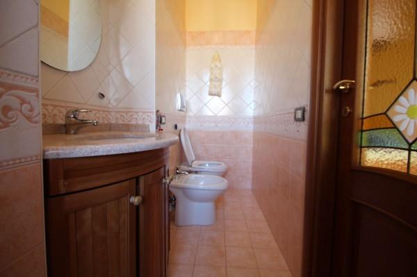 Appartamento in vendita a Torino, Barriera Di Milano, 70 mq - Foto 6