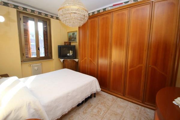 Appartamento in vendita a Torino, Barriera Di Milano, 70 mq - Foto 12
