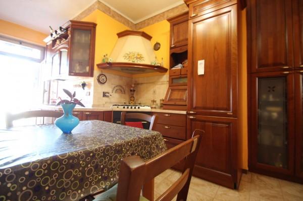 Appartamento in vendita a Torino, Barriera Di Milano, 70 mq - Foto 18