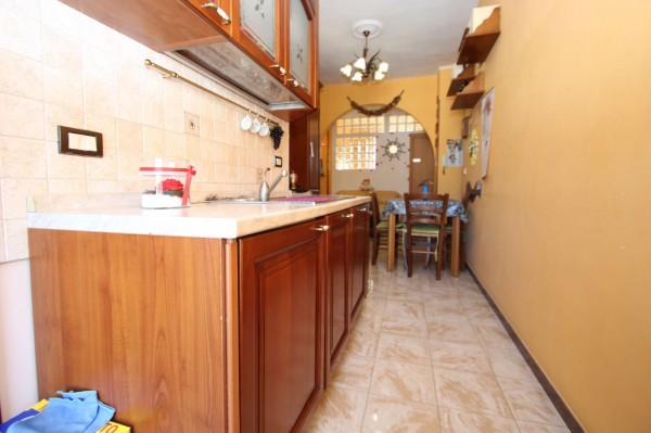 Appartamento in vendita a Torino, Barriera Di Milano, 70 mq - Foto 17