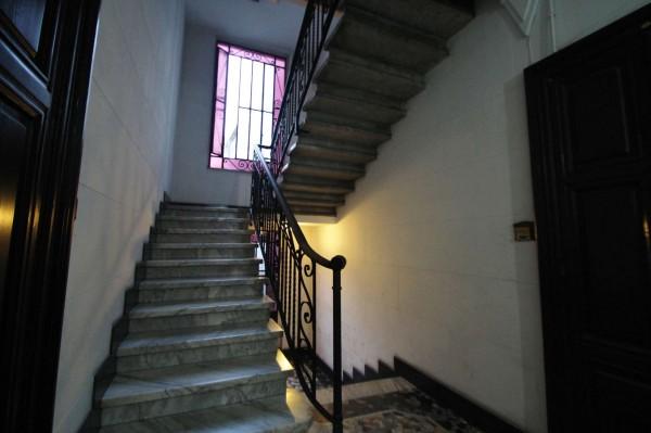 Appartamento in vendita a Torino, Rebaudengo, 95 mq - Foto 4