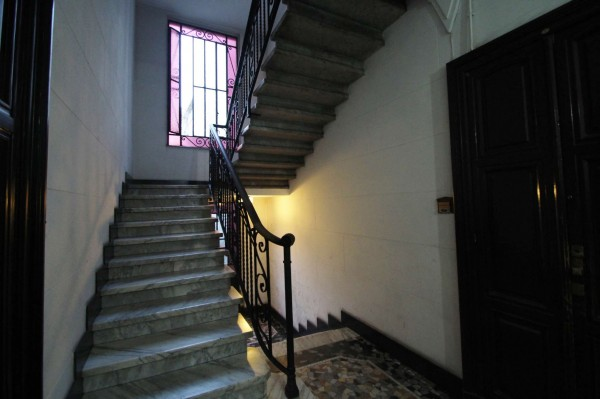 Appartamento in vendita a Torino, Rebaudengo, 95 mq - Foto 5