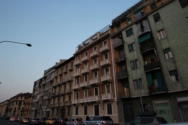 Appartamento in vendita a Torino, Rebaudengo, 95 mq - Foto 2