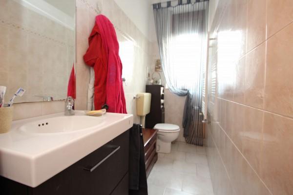 Appartamento in vendita a Torino, Rebaudengo, 100 mq - Foto 5