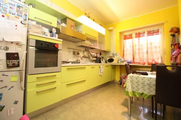 Appartamento in vendita a Torino, Borgo Vittoria, 70 mq - Foto 18