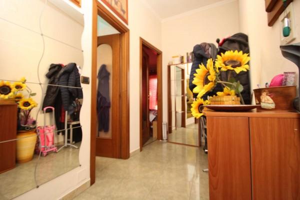 Appartamento in vendita a Torino, Borgo Vittoria, 70 mq - Foto 12