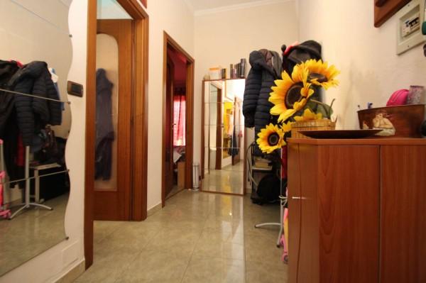 Appartamento in vendita a Torino, Borgo Vittoria, 70 mq - Foto 11