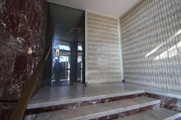 Appartamento in vendita a Torino, Borgo Vittoria, 70 mq - Foto 20