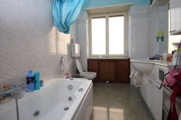 Appartamento in vendita a Torino, Borgo Vittoria, 70 mq - Foto 8
