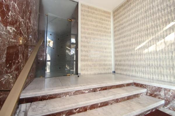 Appartamento in vendita a Torino, Borgo Vittoria, 70 mq - Foto 21