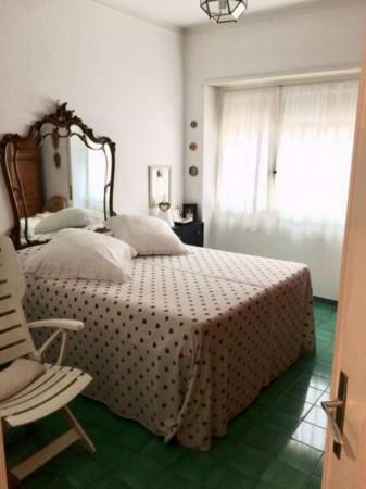 Appartamento in vendita a Rapallo, Centrale, Arredato, 55 mq - Foto 24